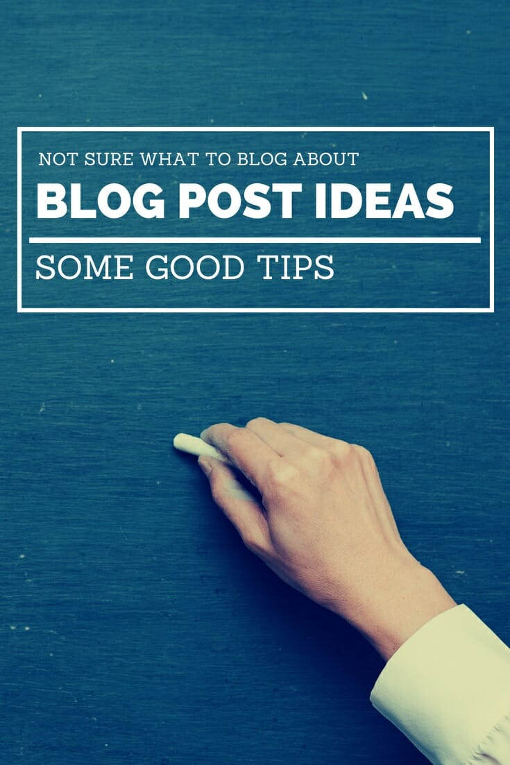 If you are going through Writer's block phase here are some tips which will help you find your next topic. Read and decide what to blog about? #WritersBlock #BloggingTips #ContentGeneration #TopicFinder