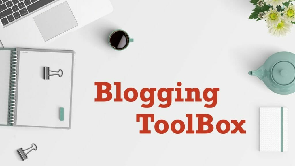 Blogging Services - Tools and Services For Blogging