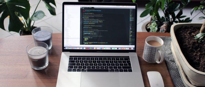 Best WordPress Site Migration Plugins