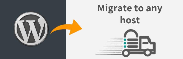 Migrate Guru Banner Image