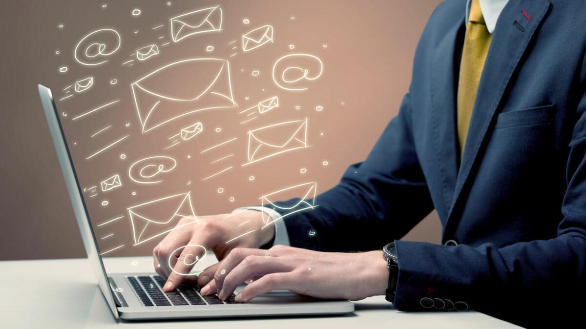 Setup Email Service On AWS LightSail WordPress Server
