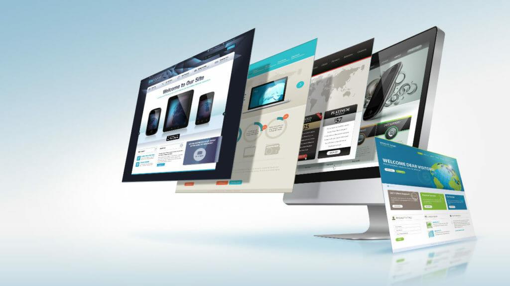 Best WordPress Page Builder Plugins