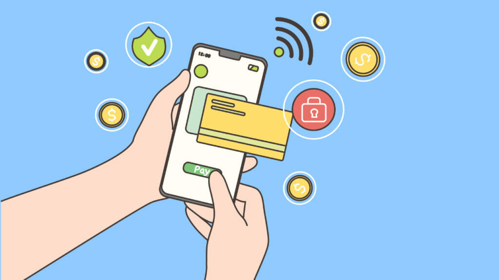 Best WordPress Payment Plugins For Receiving Payments