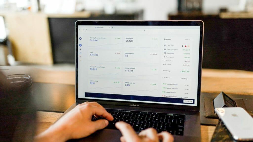 Best Survey Software for WordPress Quiz and Surveys