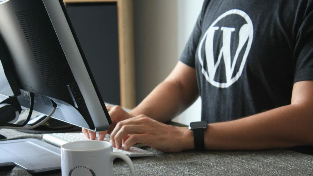 WordPress 5.6 News and Theme Updates