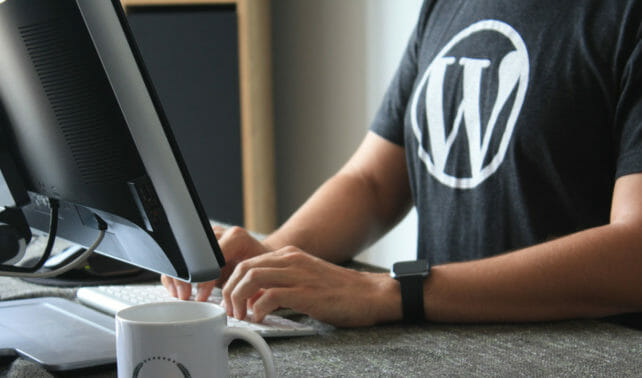 WordPress 5.6 News and Theme Updates